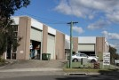 Hornsby industrial property, image 11