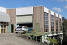 Hornsby industrial property, image 12