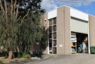 Hornsby industrial property, image 14