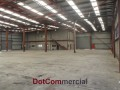 Minto industrial property 3
