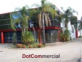 Minto industrial property 6