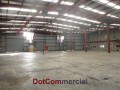Minto industrial property 7
