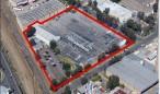 Regents Park industrial