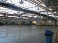 Regents Park industrial 2