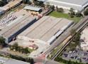 Smithfield Industrial property