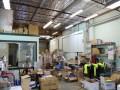 north parramatta industrial property 3