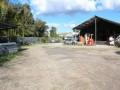 smithfield industrial property 3
