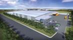 Tuggerah Business Park proposal