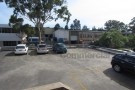 Brookvale-NSW-2100-Real-Estate-4