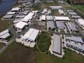 Newcastle industrial