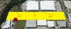 Holbeche Road 19. 2 lot sub