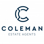 View more properties from this agent